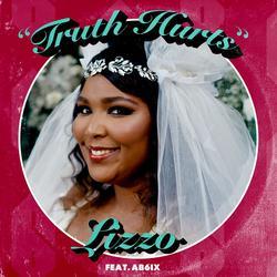 Truth Hurts (feat. AB6IX) - Lizzo