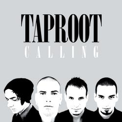 Calling (Online Music) - Taproot