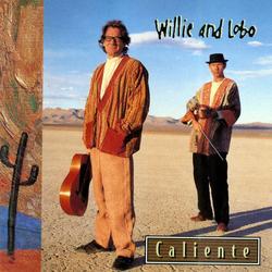 Caliente - Willie