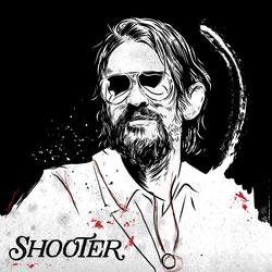 Denim & Diamonds - Shooter Jennings
