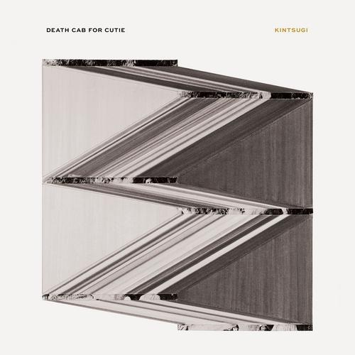 No Room in Frame - Death Cab For Cutie