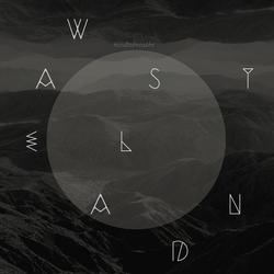 Wasteland - NEEDTOBREATHE