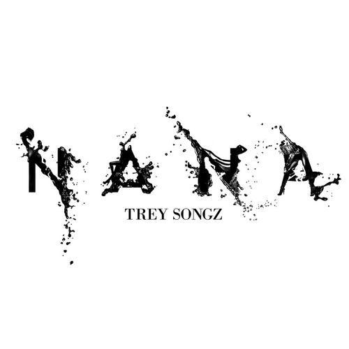 Na Na - Trey Songz
