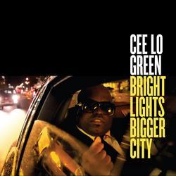 Bright Lights Bigger City - CeeLo Green