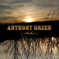 Avalon (Deluxe) - Anthony Green