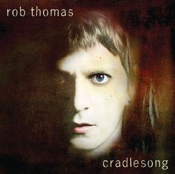 Cradlesong - Rob Thomas