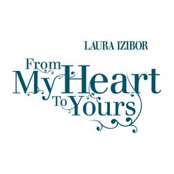 From My Heart To Yours (International) - Laura Izibor