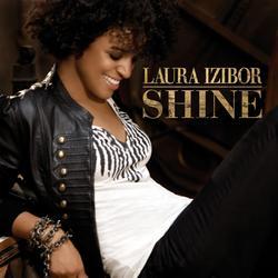 Shine (International) - Laura Izibor