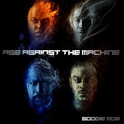 Age Against The Machine - Goodie Mob