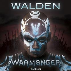 Warmonger - Walden