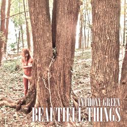 Beautiful Things (Deluxe) - Anthony Green
