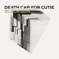 Black Sun - Death Cab For Cutie