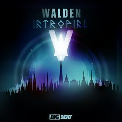 Intropial - Walden