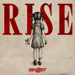 Rise - Skillet