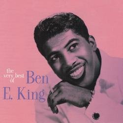 The Very Best of Ben E. King - Ben E. King