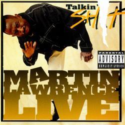 Live Talkin