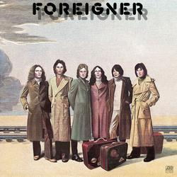 Foreigner (Expanded) - Foreigner