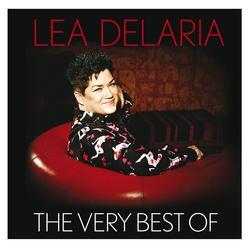 The Leopard Lounge Presents - The Very Best Of Lea DeLaria - Lea DeLaria