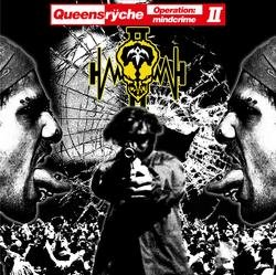 Operation: Mindcrime II - Queensrÿche