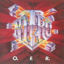 O.F.R. - Nitro