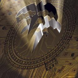 Q2K (Expanded & Remastered) - Queensrÿche