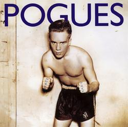 Peace and Love (Expanded Edition) - The Pogues