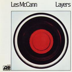 Layers - Les McCann