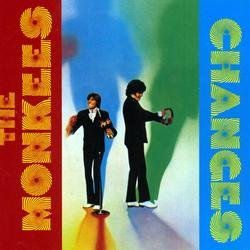 Changes - The Monkees