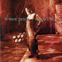 No, No, No - Dawn Penn