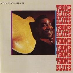 T-Bone Blues - T-Bone Walker