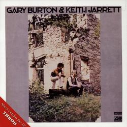 Throb - Gary Burton