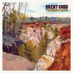 King of Alabama - Brent Cobb