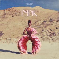 Pynk (feat. Grimes) - Janelle Monaé