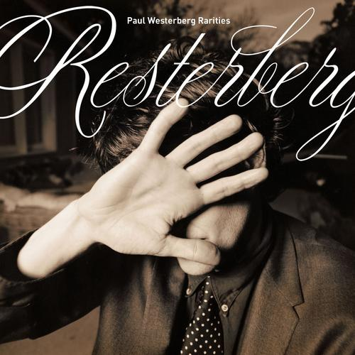 The Resterberg - Paul Westerberg