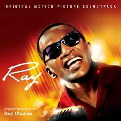 Ray (International) - Ray Charles