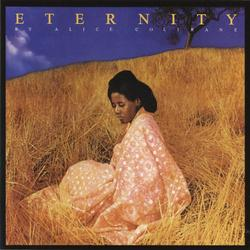 Eternity - Alice Coltrane