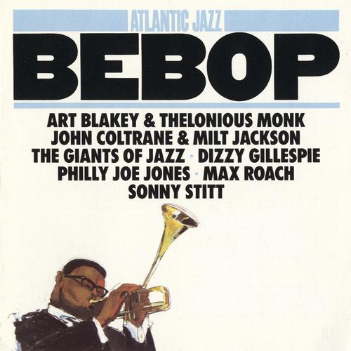 Bebop - Various Artists