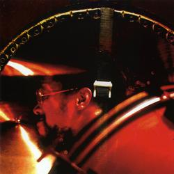 The Billy Cobham Anthology - Billy Cobham