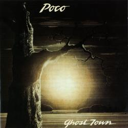 Ghost Town - Poco