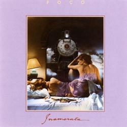 Inamorata - Poco