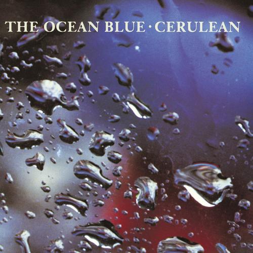 Cerulean - The Ocean Blue