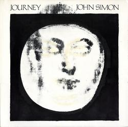 Journey - John Simon