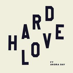 HARD LOVE (feat. Andra Day) - NEEDTOBREATHE