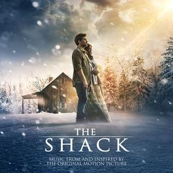 Stars (The Shack Film Version) - Skillet