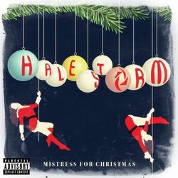 Mistress for Christmas - Halestorm