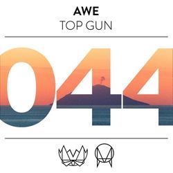 Top Gun - AWE