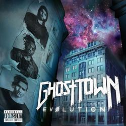 Mean Kids - Ghost Town