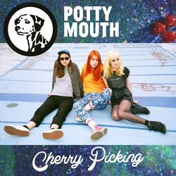 Cherry Picking - Potty Mouth
