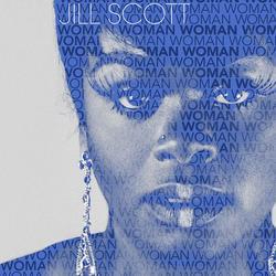 Closure - Jill Scott