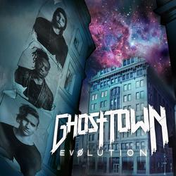 Out Alive - Ghost Town
